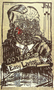 100 Years of Easy Living